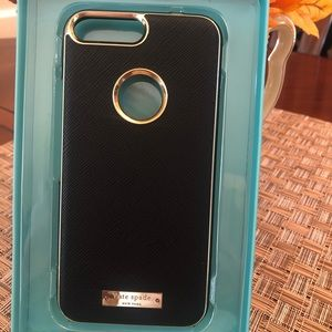 "Kate Spade phone case for Google Pixel XL 5.5"""